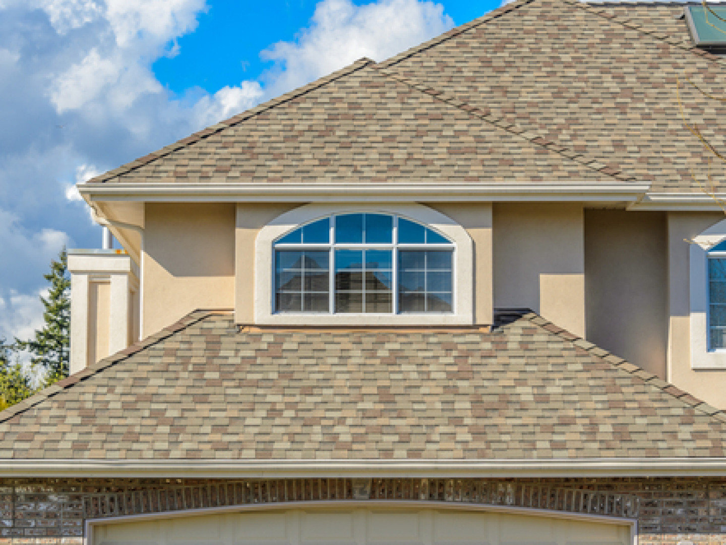 Roof Installation Services | Snellville, GA | Frank Roofing LLC